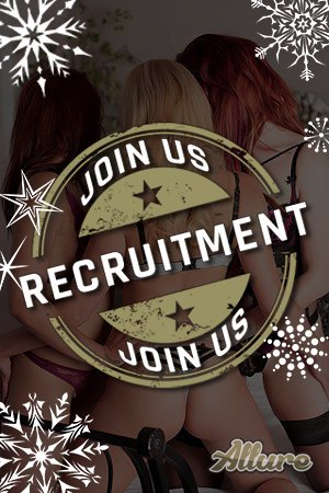 Newcastle based escort