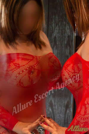 Newcastle Escort Agency - Jet